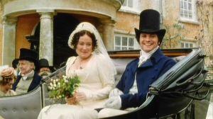 Elizabeth-Darcy-pride-and-prejudice-couples-954325_1024_576