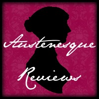 Austenesque blog button