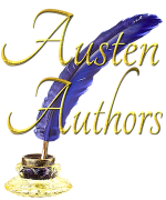 Austen Authors, Jane Austen fan fiction, Jane Austen variations, Pride and Prejudice variations, Pride and Prejudice fan fiction