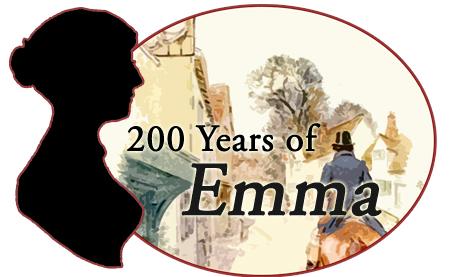 emma-200-logo-1