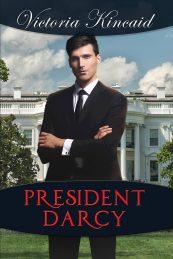 president-darcy-web