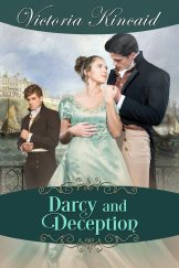darcy-and-deception-web