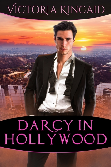 darcy in hollywood high res