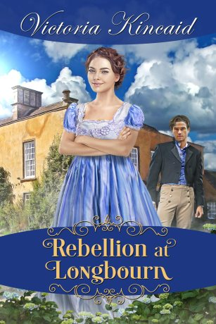 Rebellion-at-Longbourn-web